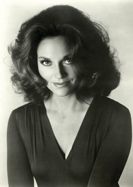 Lee Meriwether followed her 1955 title with a distinguished acting career, including notable appearances in the role of Betty on Barnaby Jones, as the star with the cast of The New Munsters, and as the the title character in the film Catwoman.