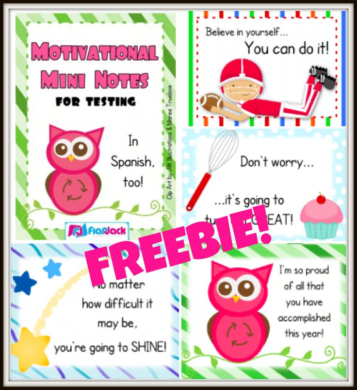 Motivational Test Quotes For Students: 17 Best Images About Owl Theme On Pinterest
