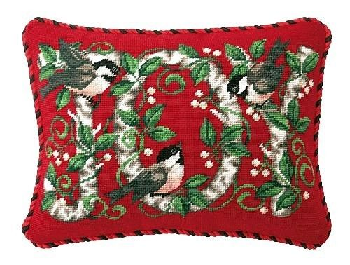 44 best images about Traditional Christmas Decor on Pinterest Reindeer, Wool and Lakes