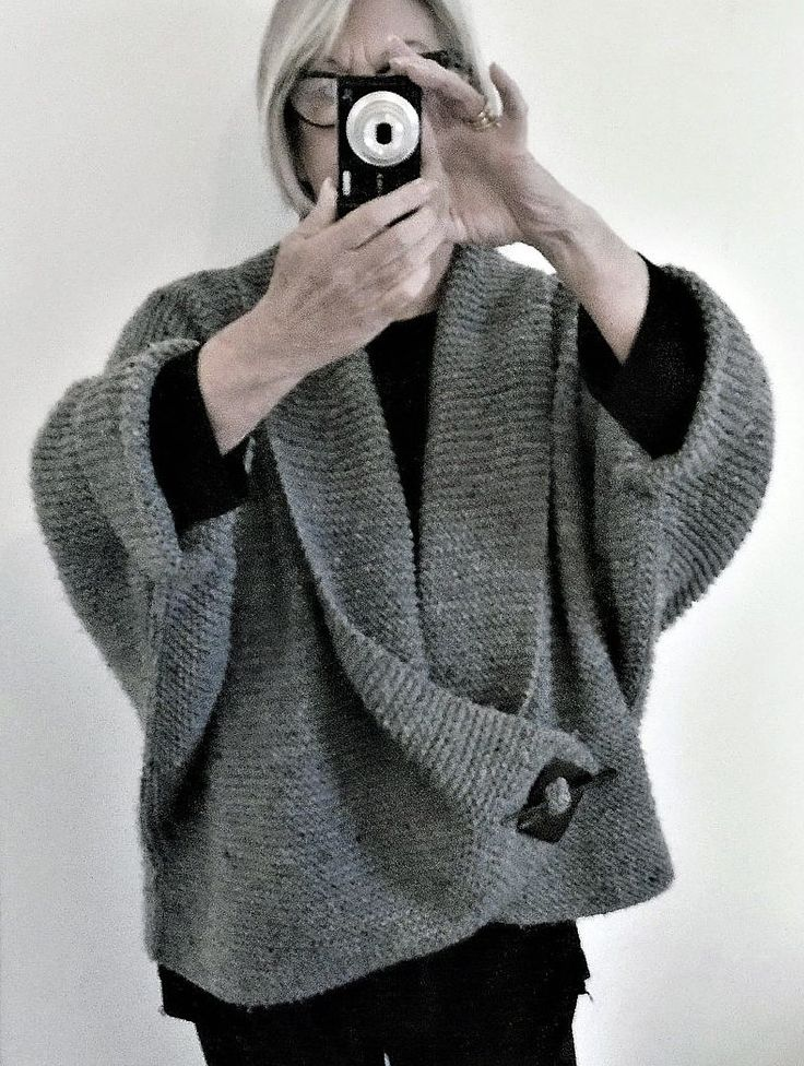 Knitting Pattern Sweater With Collar : The 25+ best ideas about Shawl Collar Cardigan on Pinterest David beckham j...