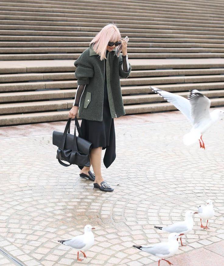 New York Times Fashion (@nytimesfashion) • Instagram photos and videos