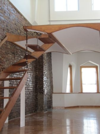 17 Best Images About Office Staircase Ideas On Pinterest