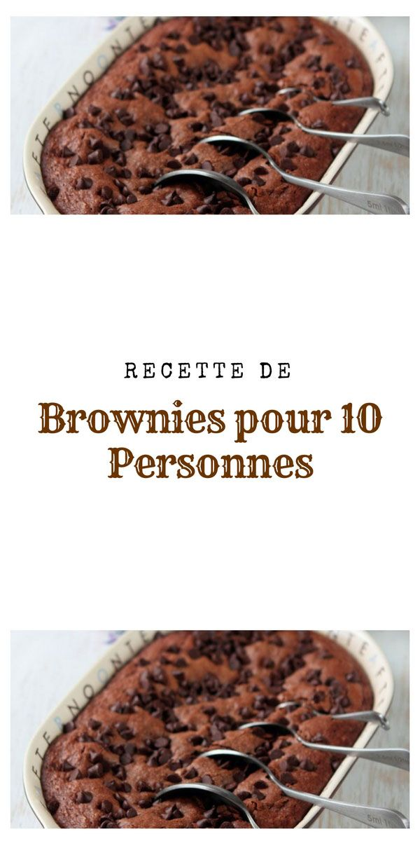 #brownies