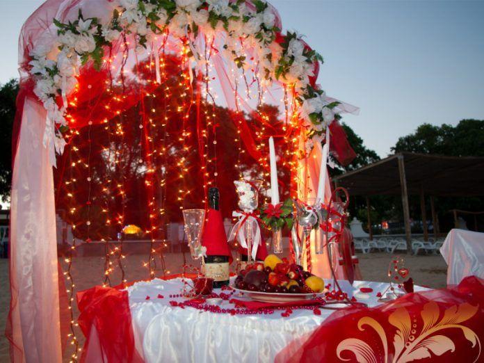 Ankara Evlilik Teklifi Organizasyon Fiyatları, Evlenme Teklifi Ücretleri