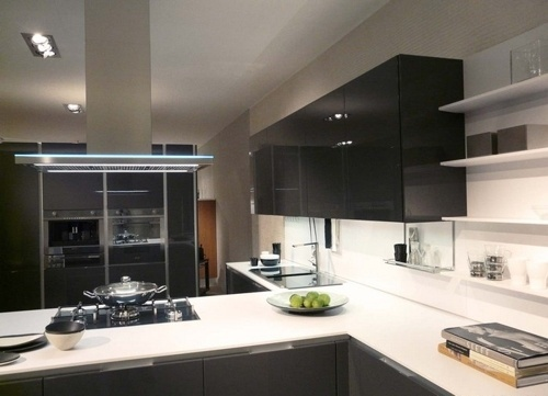 64 best Traditional Kitchen Hoods - Island images on Pinterest - contemporary kitchen hoods