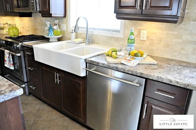 245 Best Kitchen Ideas Images On Pinterest Kitchens