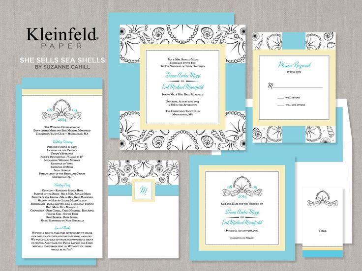 結婚式の招待状作りで真似したい!お洒落なデザイン画像 | 「ときめキカク365」