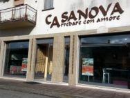 CASANOVA DI ALBANESE CATERINA