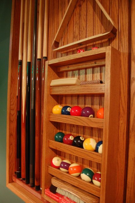 17 Best Images About Game Room Ideas On Pinterest Game