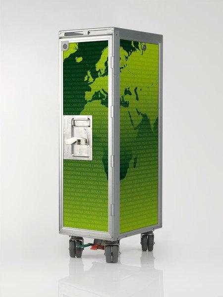 1000 ideen zu flugzeugtrolley auf pinterest. Black Bedroom Furniture Sets. Home Design Ideas