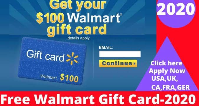 Pin By Business Hub On Gifts Cards Walmart Gift Cards Best Gift Cards Amazon Gift Card Free