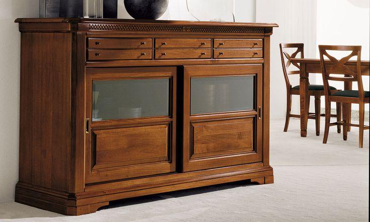 17 best images about arredamento on pinterest furniture for Bruni arredamenti