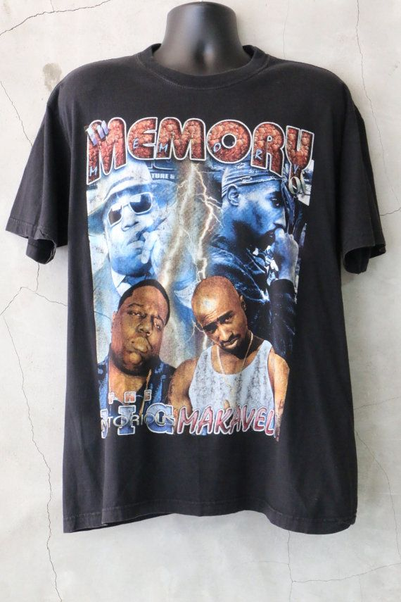dope tupac shirts full zip sweater. Black Bedroom Furniture Sets. Home Design Ideas