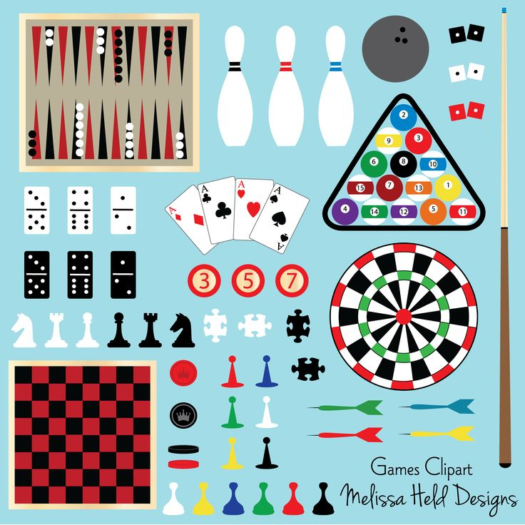 A collection of games and game pieces. #backgammon, #ballet, #billiards, #bingo, #blackboard, #bowling, #Cards,# checkers, #chess, #darts, #dice, #domino, #games, #pieces, #pins, #playing, #pool, #puzzle