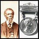 Thomas Peterson-Mundy of Perth Amboy, New Jersey, became the 1st African American to vote. His vote was under the authority of the 15th Amendment, a day after it was adopted. Peterson was born in Metuchen, New Jersey. His father, also named Thomas, worked for the Mundy family. It is unclear if he w...Thomas Peterson-Mundy of Perth Amboy, New Jersey, became the 1st African American to vote. His vote was under the authority of the 15th Amendment, a day after it was adopted. Peterson was born…