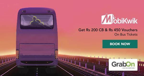 Want to take a #ValentinesDay trip? Here's the perfect #Mobikwik offer for you!  #ProposeDay #ValentinesDayGiftGuide