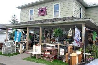 Olde-Thyme-Homespun-Shoppe-Berlin-Ohio