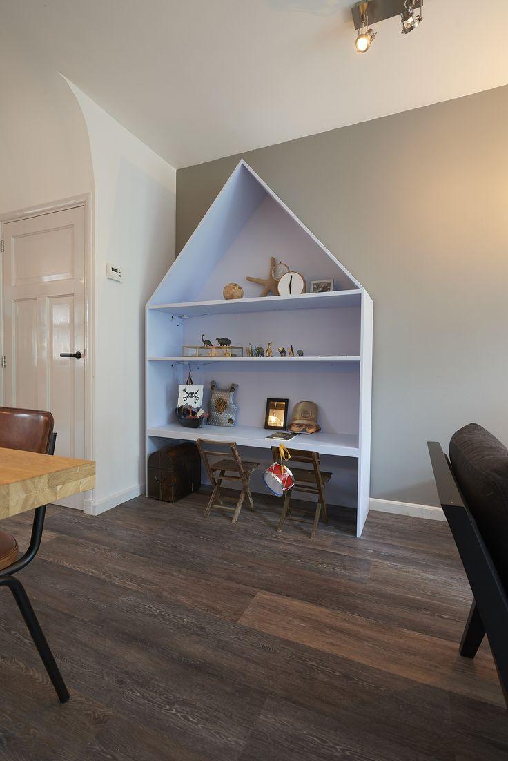 8 best Kleur slaapkamer images on Pinterest | Furniture, Future ...