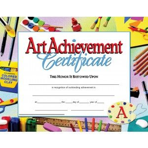 certificates on Pinterest | Free certificate templates, Free printable ...