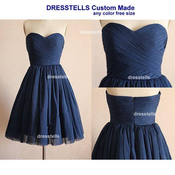 Cheap Wedding Dresses Madison Wi: 17 Best Images About Tardis Blue Dresses On Pinterest