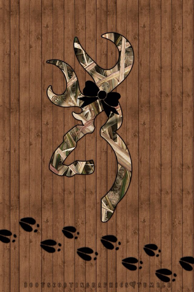 mossy oak camo wallpaper for room