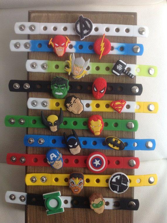109 best Superhero Lego & Minifigures images on Pinterest | Lego ...