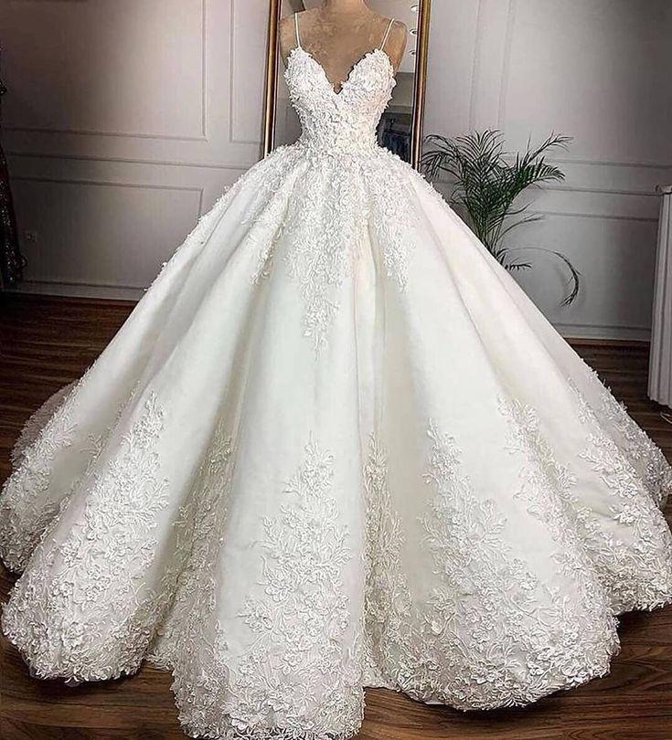 Kleid Modelle und  Hochzeitskleid Modelle und Ideen Seba Gelinlik  Bakırköy Is… – Weddings – Hochzeiten