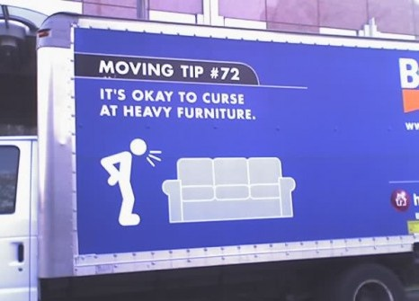 funny picture for moving - Google Search