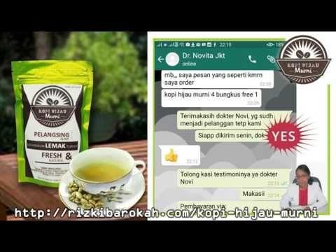 http://rizkibarokah.com/kopi-hijau-pelangsing-buy-4-free-1, 085643383008 Jual Kopi Hijau Pelangsing (Buy 4 Free 1)  | Kopi Hijau Diet, jual Kopi hijau, beli kopi hijau, kopi hijau murni, harga kopi hijau, green coúee. kopi hijau untuk diet dan cara membuat kopi hijau. beli green coúee kopi hijau pelangsing. kopi hijau asli, dimana beli kopi hijau, cara minum kopi hijau, jual green coúee , green coúee bean , harga kopi hijau untuk diet  Cara Konsumsi KOPI HIJAU PELANGSING: 1. Ambil 1 sendok…