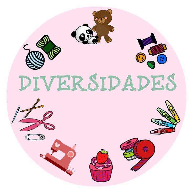 Logo-diversidades