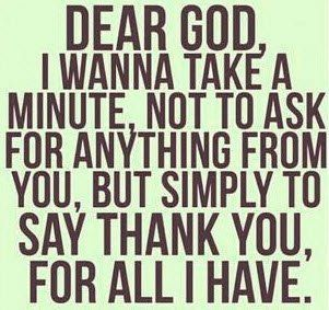 Simple PrayerThank You God, Dear God, Amen, Inspiration, Quotes, Faith, Deargod, Things, Living