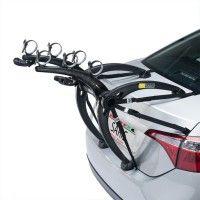 Suport biciclete Saris Bike Carrier Bones 3 biciclete