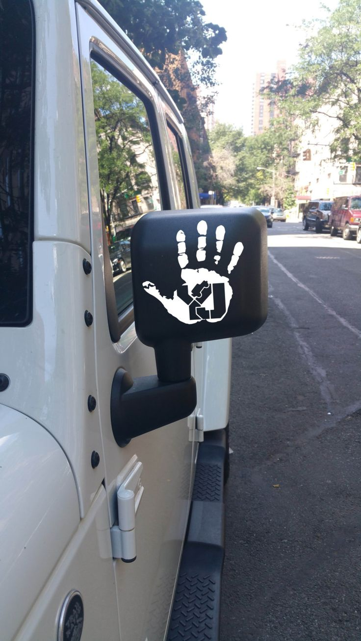 Best 25+ Jeep wave ideas on Pinterest   Jeep life, Jeep ...