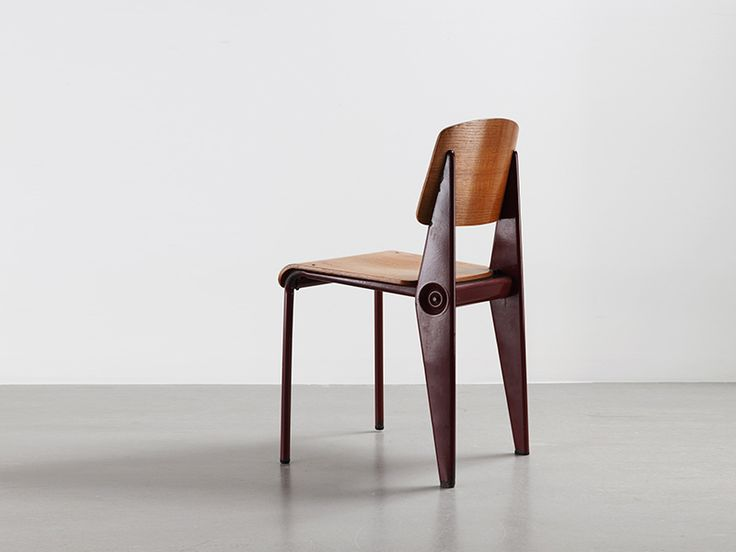 1000+ images about Jean Prouvé on Pinterest  Furniture, Artsy and Tables -> Ouedkniss Meuble