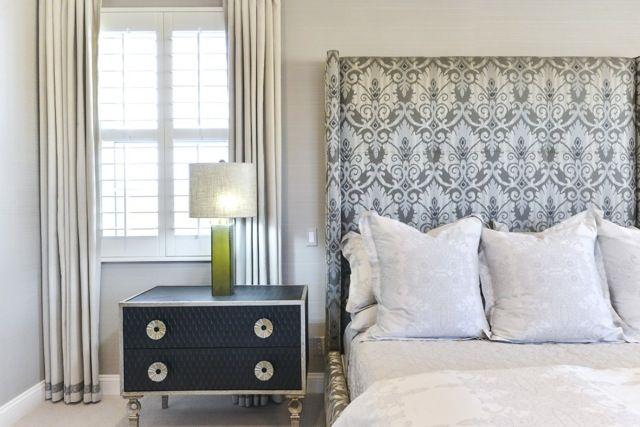 2261 best furniture side bedside tables images on for Home decor 91304