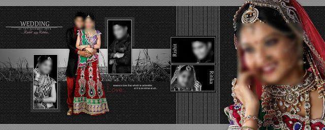 20 Unbelievable Wedding Album Beach Wedding Album Decal Camerageargeeks Camerapendaki Weddingal Photo Album Design Wedding Photo Albums Wedding Album Design