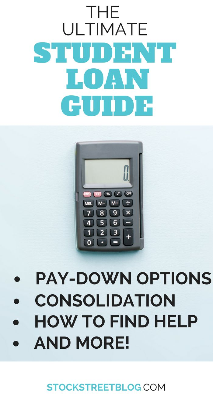 #consolidation #forbearance #information #questions #debtfree