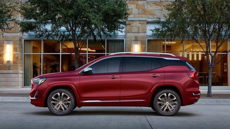 The Best New Car Deals April 2020 Best New Cars Best Compact Suv Best Suv