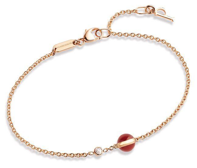 اسوارة من بياجيه Jewelry Gold Bracelets