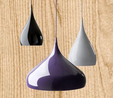 best 25 pendelleuchte esstisch ideas on pinterest nussbaumm bel lampen and waldkinderzimmer. Black Bedroom Furniture Sets. Home Design Ideas