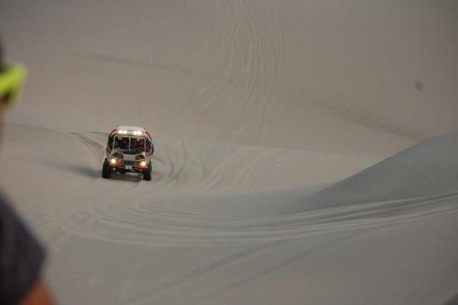 Strand – glaciar – öken på 1,5 vecka | Flygstolen.se blogg #Peru #Vacation #Semester #Äventyr #Sydamerika #South #America #Nature #Natur #desert #adventure #öken #Ica #Huacachina