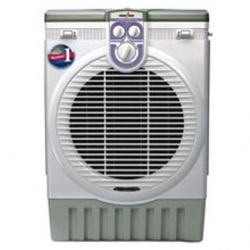 KENSTAR AIR COOLER LITTLE COOLER (NEW),KENSTAR COOLER (NEW), LITTLE COOLER (NEW)