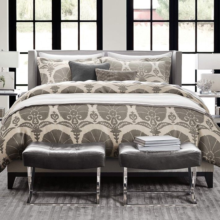 1692 Best Bedrooms Images On Pinterest | Bedroom Ideas, Bedrooms And Master  Bedroom