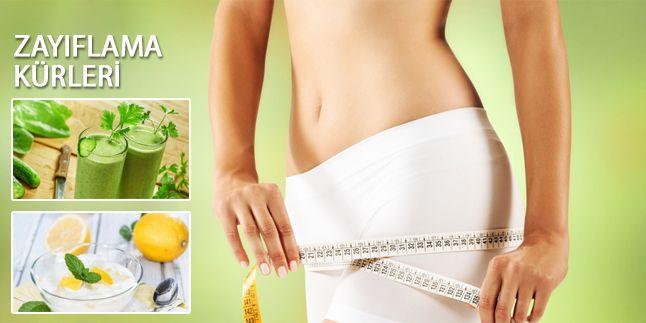 Hızlı Kilo Verdiren Sağlıklı #Diyet Listeleri ile Yazın Kilolarınızdan Kurtulun. > http://diyetsaglikliyasam.com/category/diyet-listesi/ #diyetlistesi