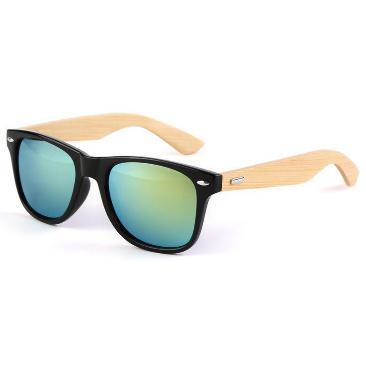 $2.92 (Buy here: https://alitems.com/g/1e8d114494ebda23ff8b16525dc3e8/?i=5&ulp=https%3A%2F%2Fwww.aliexpress.com%2Fitem%2FRetro-Wooden-Sunglasses-For-Men-Women-2017-Summer-Ladies-Wood-Square-Glasses-Vintage-Bamboo-Leg-Brand%2F32792892789.html ) Retro Wooden Sunglasses For Men Women 2017 Summer Ladies Wood Square Glasses Vintage Bamboo Leg Brand Designer Glasses for just $2.92