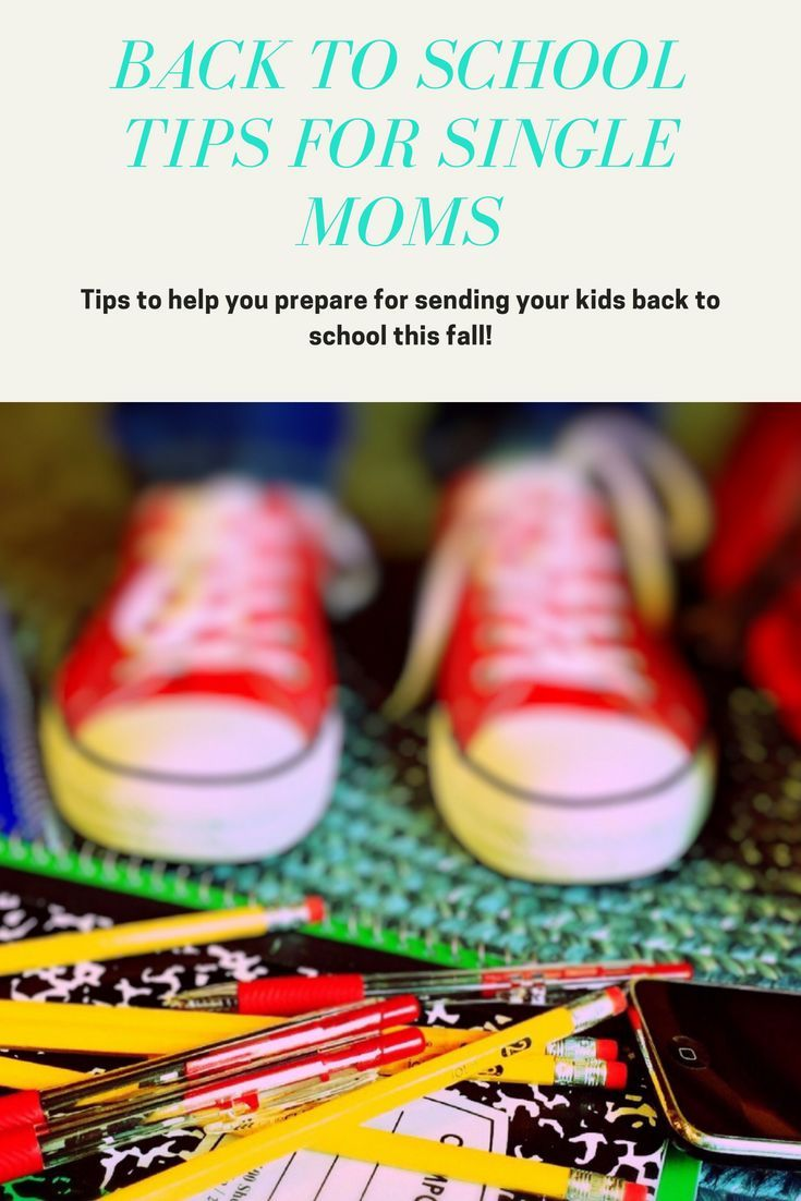 Pin By Strength In Single Parenthood On Parents Pinterest School