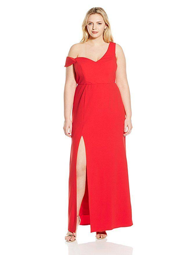 52 best plus size wedding guest dresses images on for Size 12 dresses for wedding guests