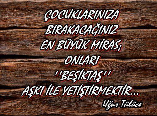 Uğur Tülüce (@utuluce) | Twitter