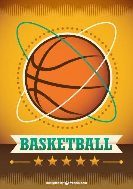 71 best printables scrapbook basketball images on Pinterest - basketball score sheet template