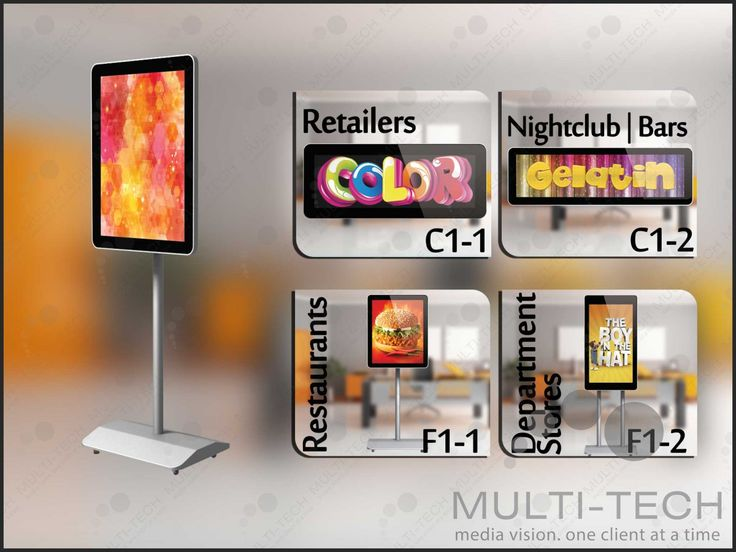 Full Color LED Video Displays. 6x Brighter than TVs